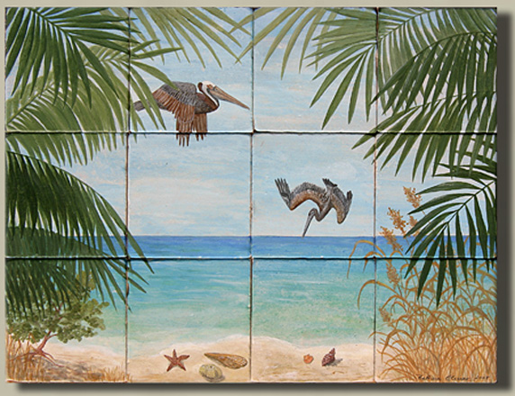 Custom-Ocean-Views-1-Mural
