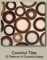 Exotic-Coconut-Tiles