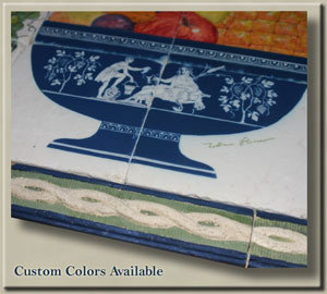 Fruit-Mural-Blue-Bowl-300
