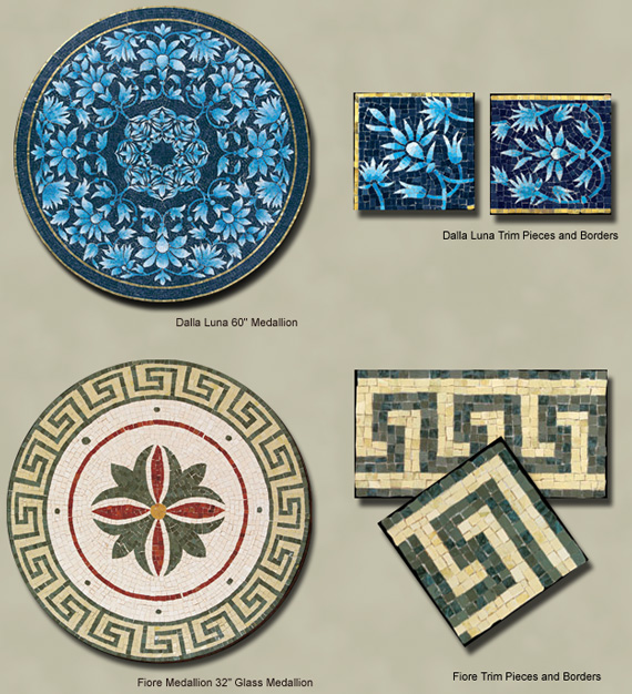 Glass-Medallions-AZ-Glass-2