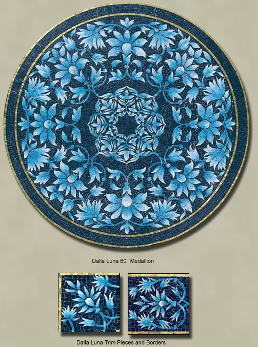 Glass-Medallions-AZ-Glass-3